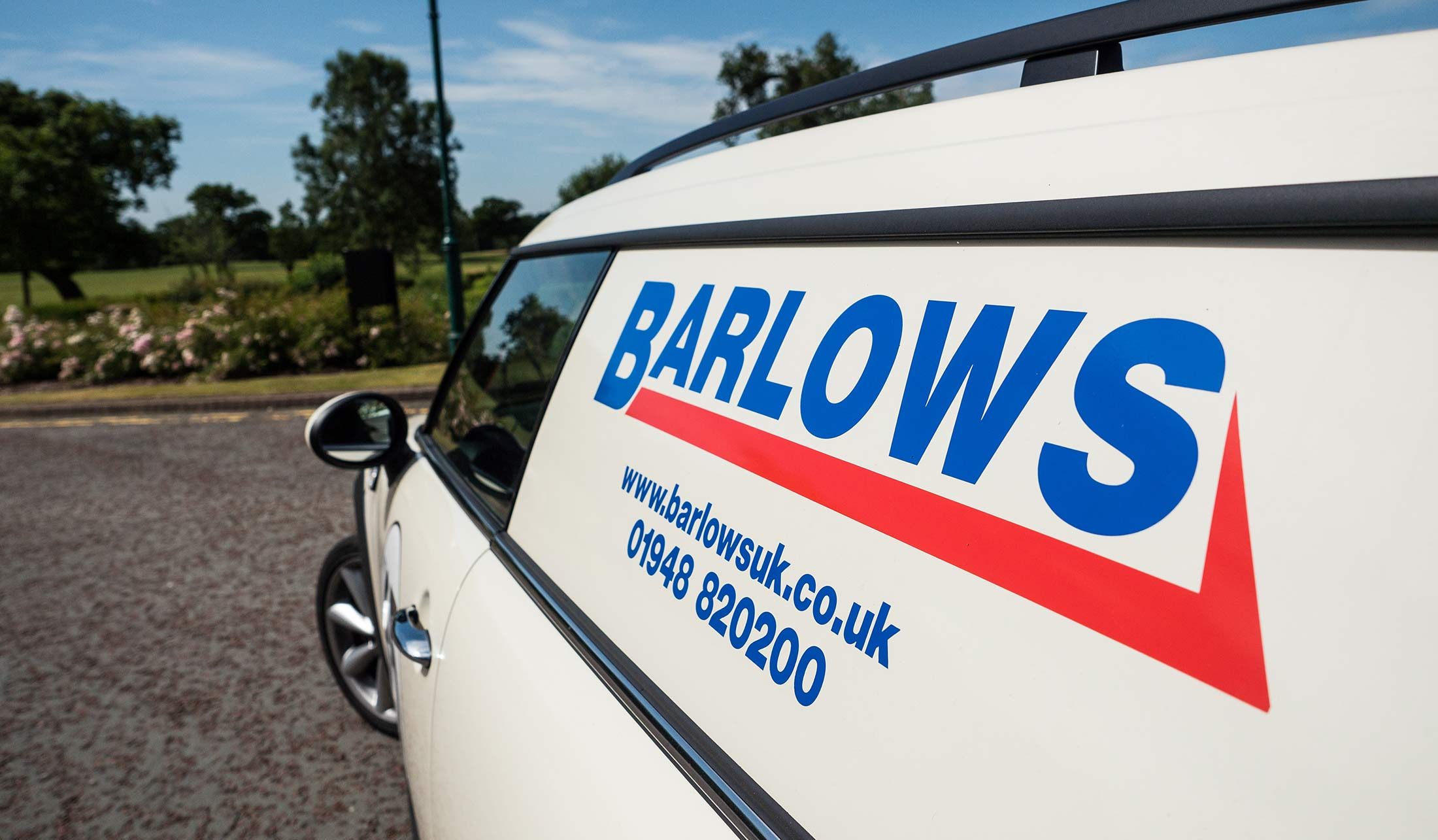 Qualified Plumber | Malpas, Cheshire