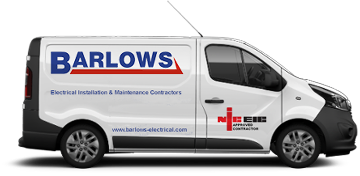 Barlows