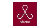 Adactus1