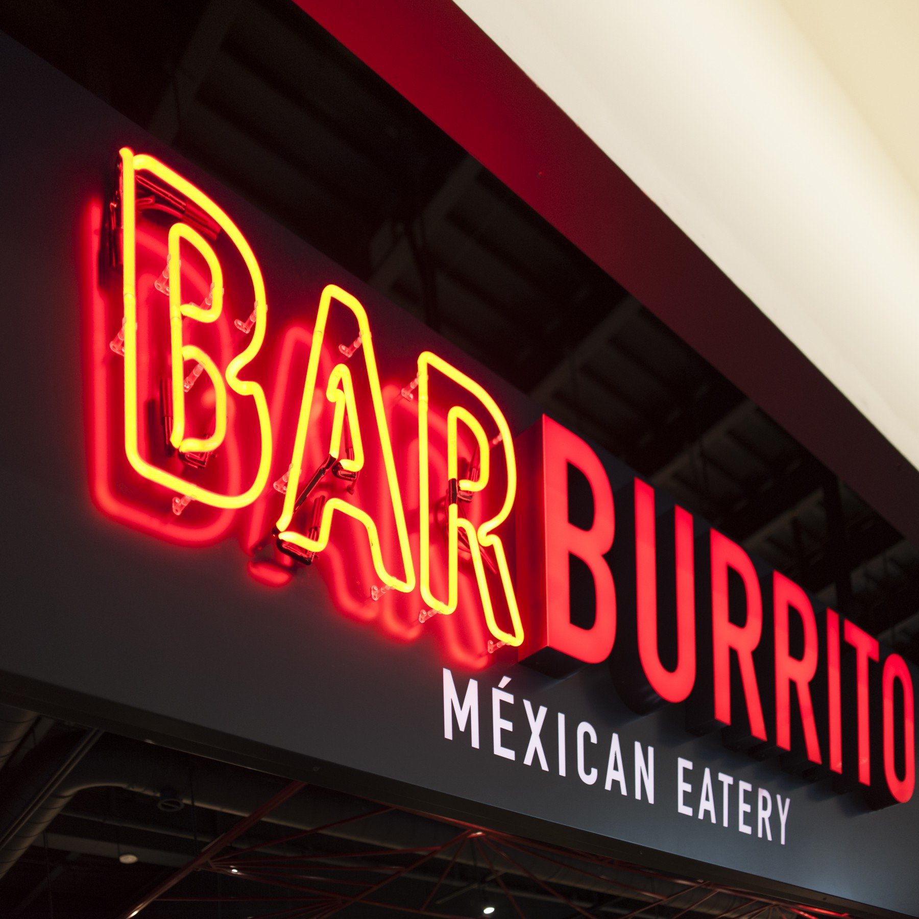 Bar_Burrito_015