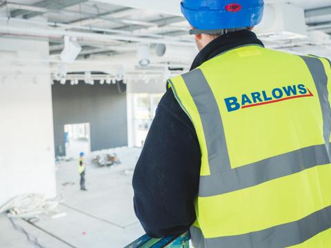 Barlows-1400042