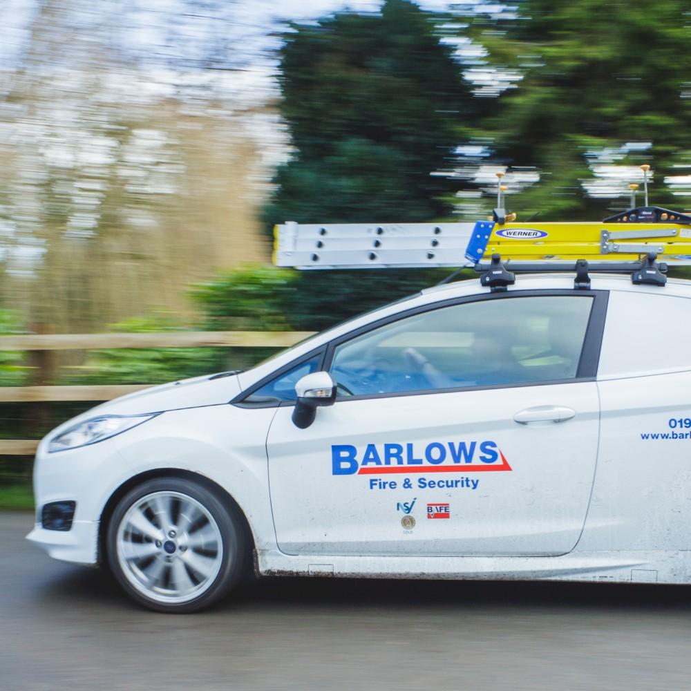 Barlows-8489