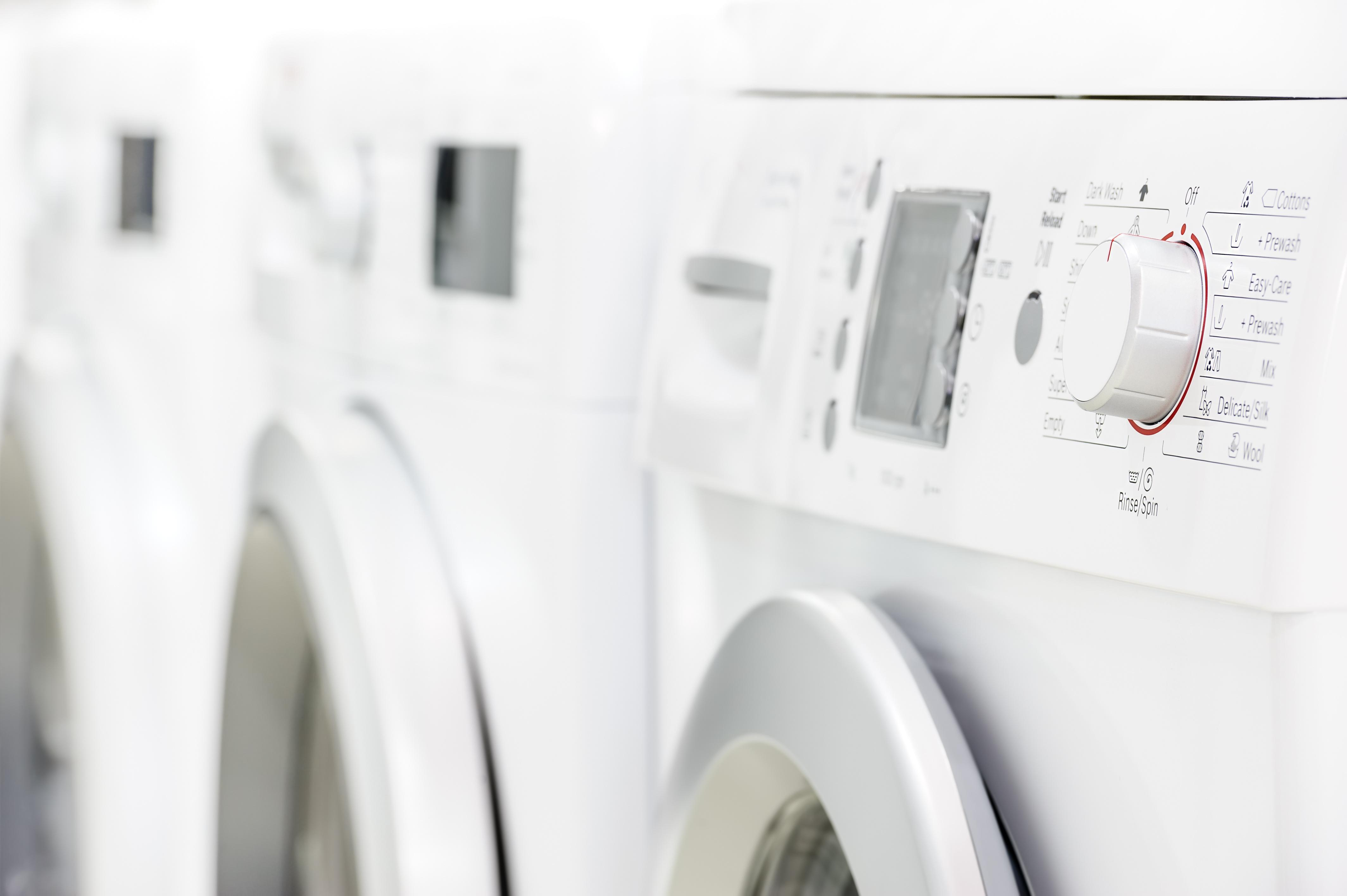 Appliance Repairs & Installation
