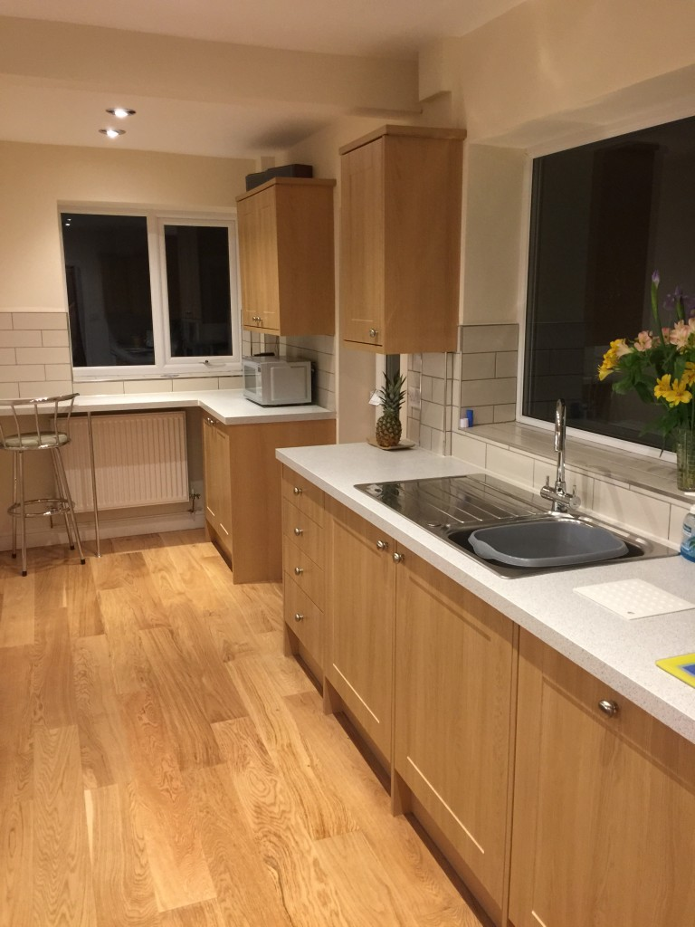 Let Barlows Design Amp Install Your New Kitchen Barlows