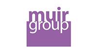 Muir1