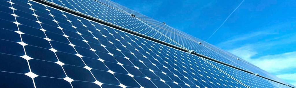 gh_solar_banner_1-1055x315_c