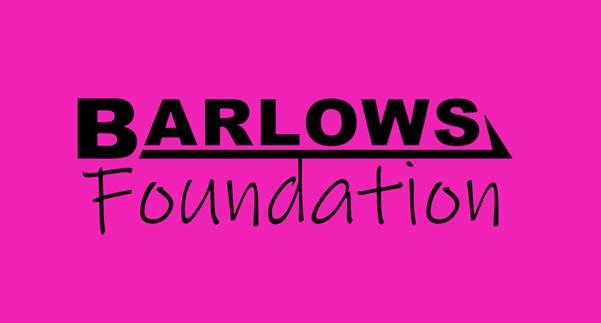 Barlows Foundation