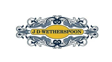 jd-wetherspoon