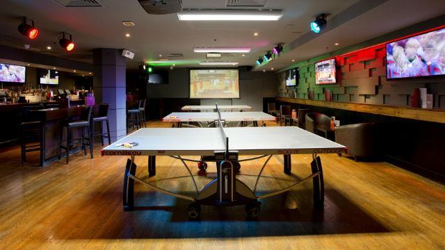 rileys-sports-bar-haymarket-0882f135389056002f33d016408e6c8d