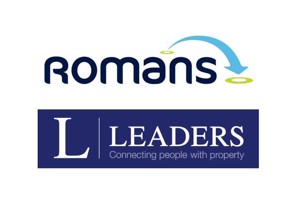 romansleaders