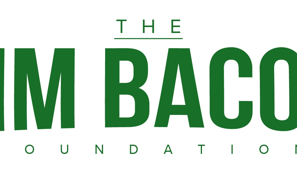 tim bacon logo2-03