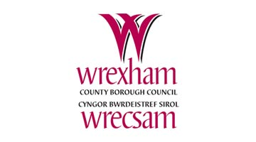 wrexham-council